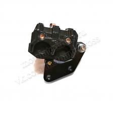 Суппорт передн. диск. тормоза KAYO T2 SM-PARTS