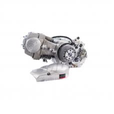 Двигатель в сборе YX 153FMI 125см3