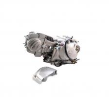 Двигатель в сборе YX 1P56FMJ  140см3