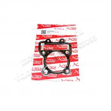 Набор прокладок ЦПГ 160FMJ YX150 (W150-2) 150см3 X-TECH D60