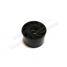 Ролик натяжения цепи привода d-38 x 8mm, L-25mm SM-PARTS