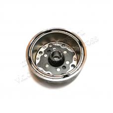 Ротор (магнит) YX140 (W063)