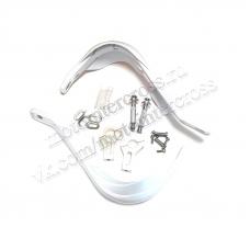 Защита рук (пара) HP03 армированные SM-PARTS