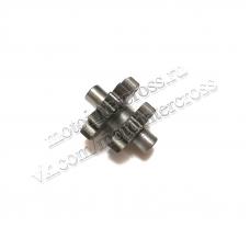 Шестерня электростартера L41 Z14/Z16