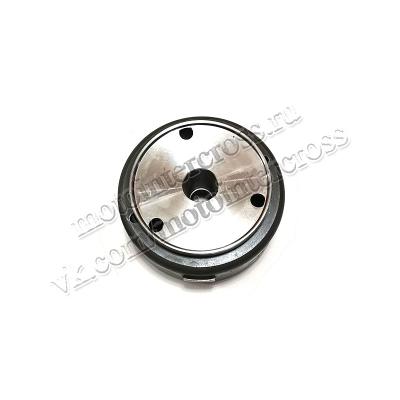 Ротор генератора (магнит) 169FMM (CB250)