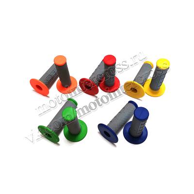 Ручки руля XINLI