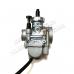 Карбюратор NIBBI PE26SP SPORT (100-150см3)