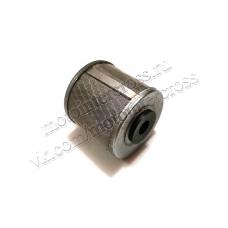 Фильтр масляный двиг.YX150-160 см3 SM-PARTS