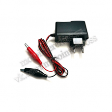 Зарядное устройство 12V1A
