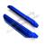 Синий 480 р.