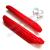 Красный 480 р.