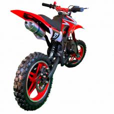 По моделям мотоциклов