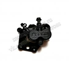 Суппорт передн. диск. тормоза питбайк (CRF, TTR125) SM-PARTS M10
