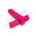 Накладки Spoke Skins на спицы для колес 21/19, 21/18 (компл. 76шт)