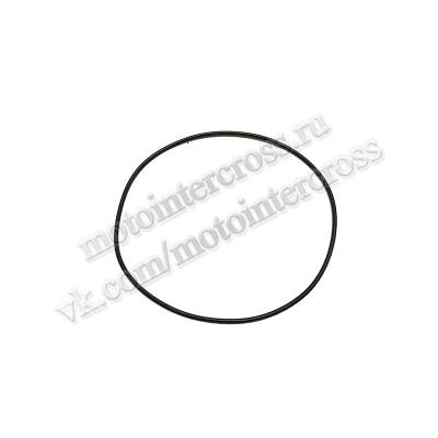 Кольцо уплотнительное статора питбайк
