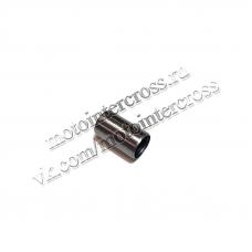 Втулка направляющая ЦПГ (8x14x7) 50-125см3