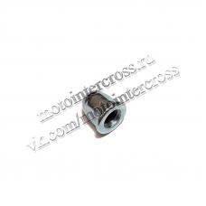 Гайка шпильки цилиндра (М7)