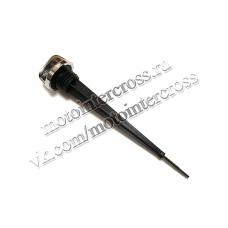 Щуп масляный двиг. 153FMI/154FMI (L-129 мм) CN