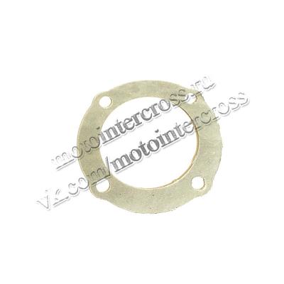 Прокладка крышки центрифуги YX140