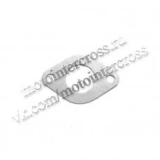 Прокладка карбюратора питбайк 110-140сс D ~ 22 мм