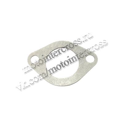 Прокладка карбюратора питбайк 125-160сс D ~ 28 мм