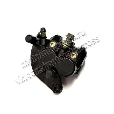 Суппорт тормоза переднего (2пор.) TTR250a,TTR250Sa М10