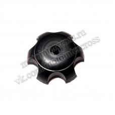Крышка бака топливного TTR110-250