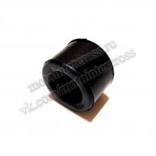 Ролик (каток) успокоителя цепи приводной TTR110, TTR125, TTR250 кросс