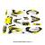 Желтый 1 990 р.