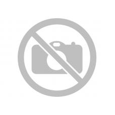 Покрышка Yuanxing 12 80/100-12 P153, 6PRTT