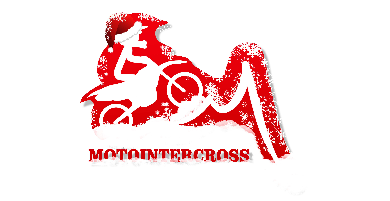 MotoIntercross